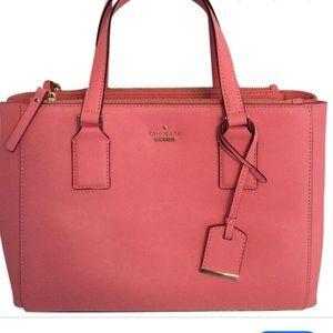 KATE SPADE Cameron Street Teagan Bag